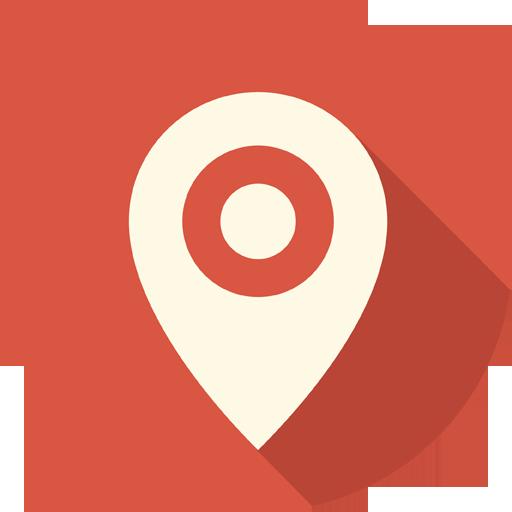 google business Location de parkings